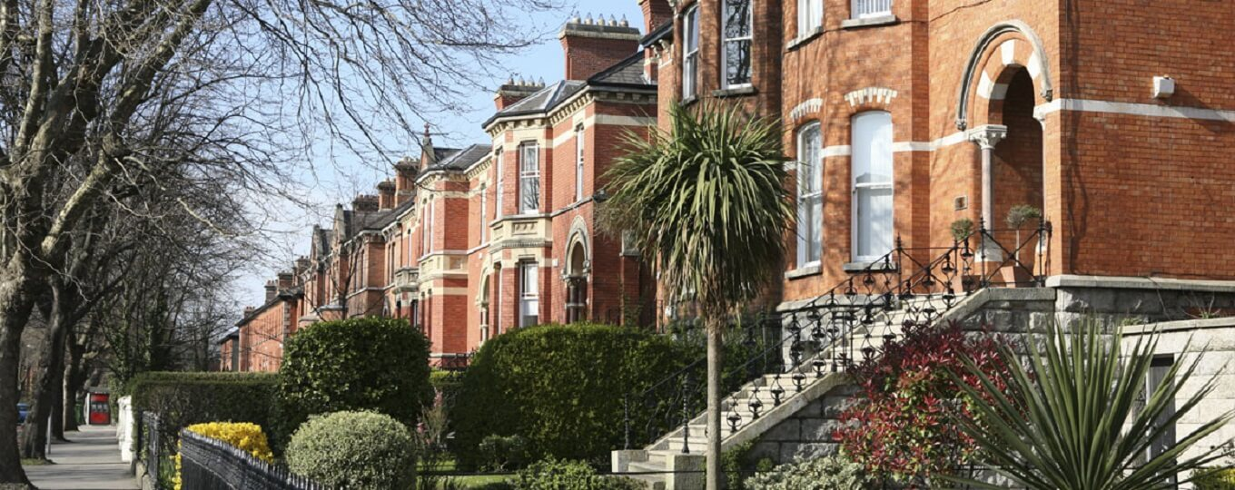 Dublin-Property-Management