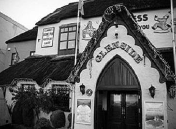 The Glenside Pub