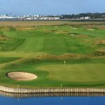 Golf Dublin