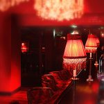 Lillie's Bordello night club