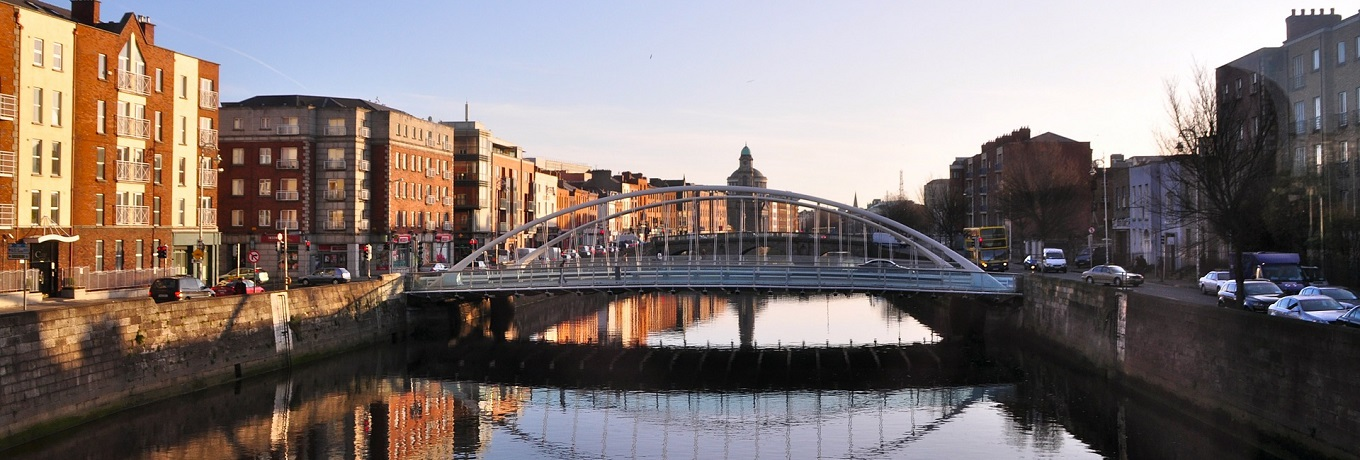 bridge-dublin