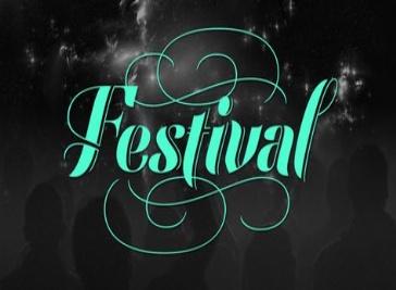 Festivals List in Dublin