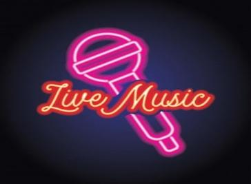 Live Music in Dublin