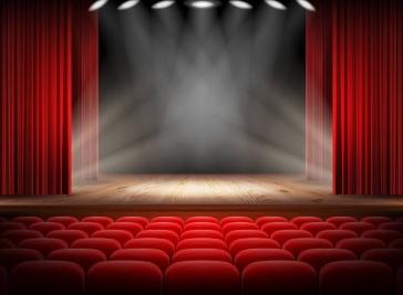 Theatre in Dublin